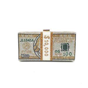 199603-c0zruv